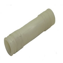 Tube de Raccord Pompe a Eau - Iveco Daily 99443808