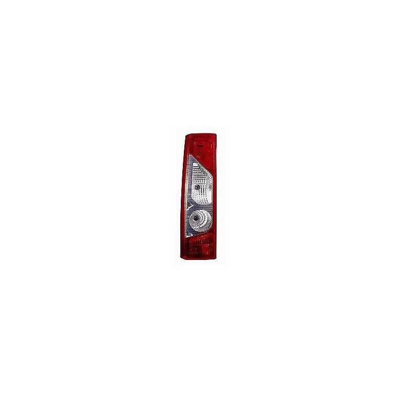 Feu Arriere Gauche - Citroen Jumpy Fiat Scudo Peugeot Expert 239787E