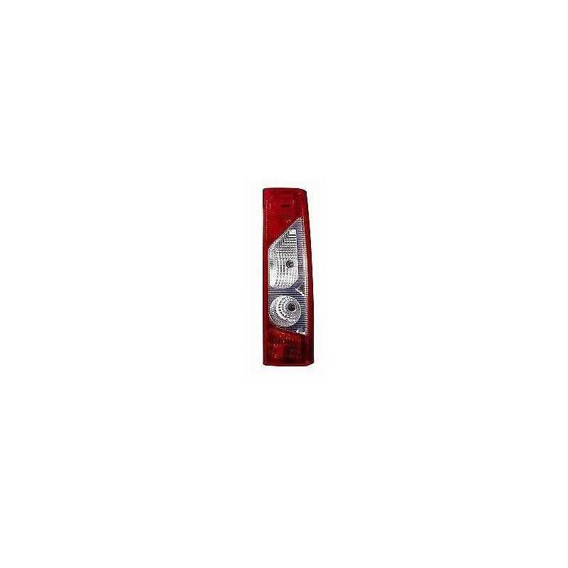 Feu Arriere Droit - Citroen Jumpy Fiat Scudo Peugeot Expert 239788E