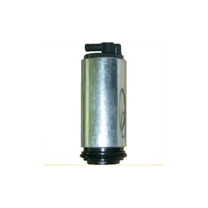 Pompe à essence - Vw Audi 313011300015