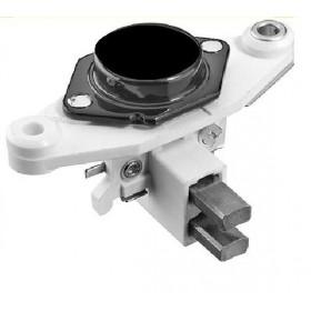 Régulateur d'Alternateur Montage - BOSCH  BF-911004