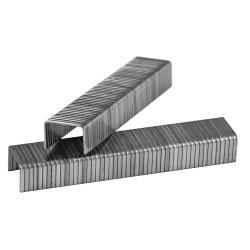 1000 PCS AGRAFES POUR AGRAFEUSE RÉF. 53589 (11,3 X 0,7 X 8 MM) 14167