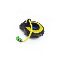 Contacteur Tournant - Kia Hyundai 934902G450