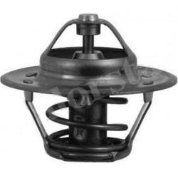 Thermostat d'eau - Ford Hyundai Kia Nissan Opel Saab 1290.88/J