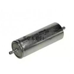 Filtre à Carburant - Bmw 3 5 7 8