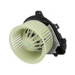 Pulseur d'air ventilateur Citroen : Evasion , Jumpy , Fiat : Scudo , Ulysse , Peugeot : 806 , Expert 5786NU-1