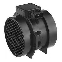 Debimetre d'air - moteur essence - Bmw Série 3 - 5 - 7 - Z3 BF-33005