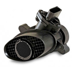 Debimetre d'air - Moteur Diesel - Bmw Série 3 - 5 - 7 - X5 BF-33001