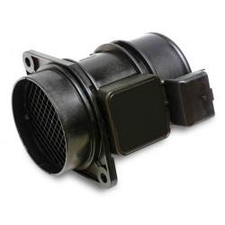 Débimètre d'air - Moteur 1.9 Dti et Dci - Moteur 2.5 Dti et Dci - Renault BF-93001