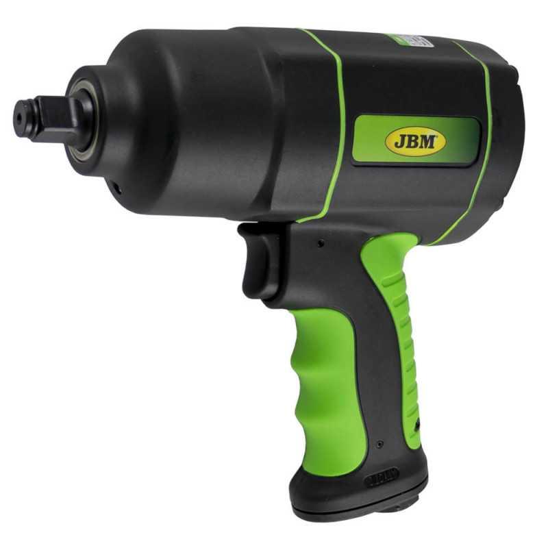 JBM 52540 Cl/é /à Choc pour Auto Ventouse Pneumatique R/éparation