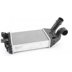 Intercooler Echangeur d'air - Opel Astra H Zafira B Cdti 0370180003