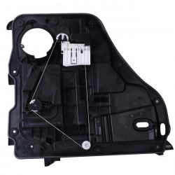 Mecanisme de leve vitre arrière droit - Dodge Nitro EPSCH029S