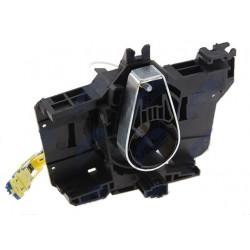Contacteur tournant airbag - Dacia duster logan sandero