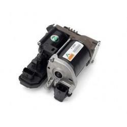 Compresseur pneumatique, système d'air comprimé - Citroen C4 Grand Picasso 9801906980