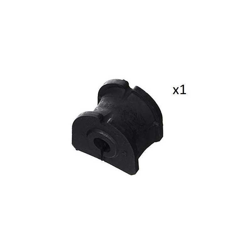1x Suspension, stabilisateur - dacia duster 10796