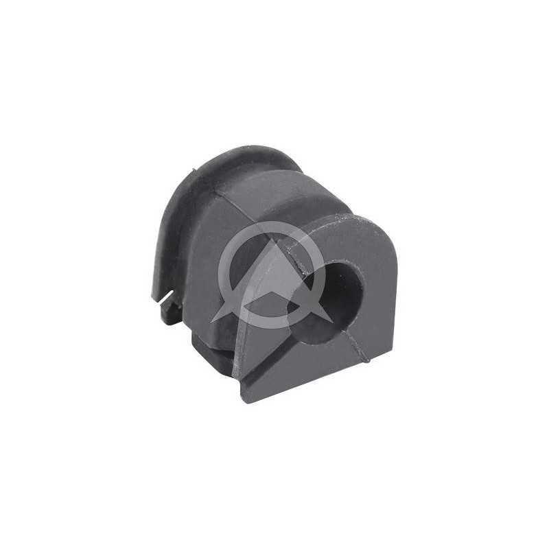 1x Silent-bloc de barre stabilistrice avant - Dacia Duster 2304026