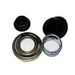 Kit membrane aspirante pour filtre à gasoil 99910