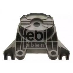 Support moteur inferieur Gauche - Fiat bravo 2 stilo Lancia delta 39866