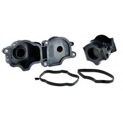 VANNE PVC - BMW 3 E46 318D,320D E90 318D,320D E60 520D EPCVBM004