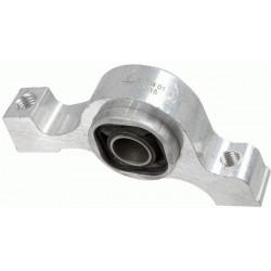 Silent bloc triangle de suspension Citroen C5 853642 723 540