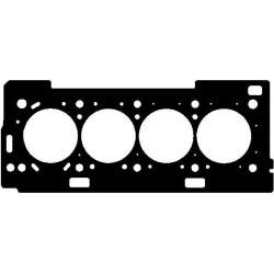 Joint de culasse Citroen : Berlingo, C2, C3, C4, Xsara, Peugeot : 206, 207, 208, 301, 307, 308, 1007, 2008, Partner