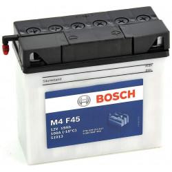 Batterie De Moto - 12V 170A M4F45