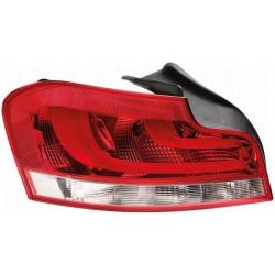Feu arrière gauche BMW série 1 ( E82 , E88 ) 2VP 010 756-211