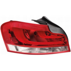 Feu arrière droit BMW série 1 ( E82 , E88 ) 2VP 010 756-221