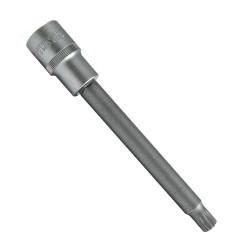 DOUILLE RALONGE 14cm (pour 51259)