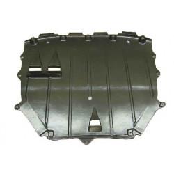 Cache sous moteur - Audi TT AD1510201