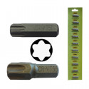 M8 ALLEN TORX POINTE (TX) T15 11299