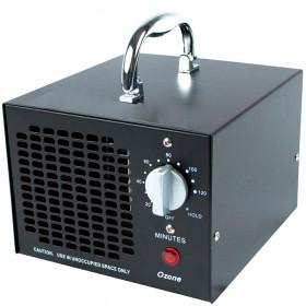 GENERATEUR D'OZONE PORTABLE 5000 MG/H (220V) ANTICOVID 53786