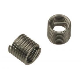 Kit de réparation filetage (hélicoide) M12 x 1,25 / 1,5D 40323BST