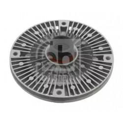Embrayage, ventilateur de radiateur - Bmw 3 5 Z3
