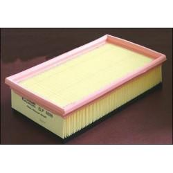 Filtre à air + Préfiltre - Bmw 3 5 7 8 Z1 Alpina B12 B3 C1 C2