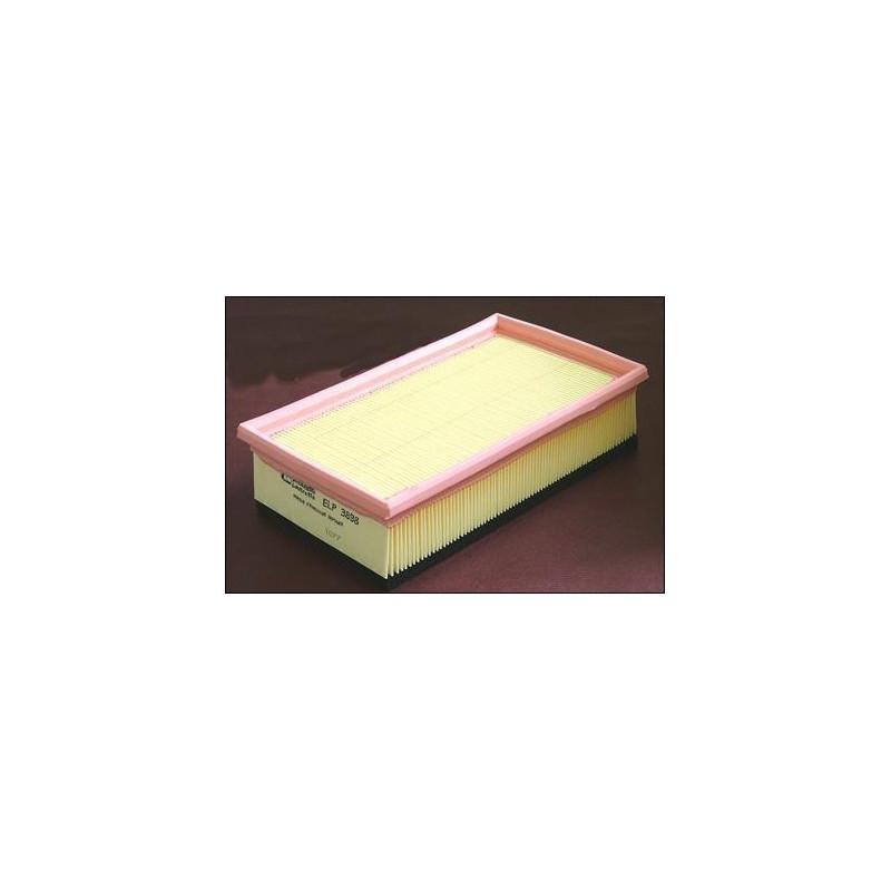 Filtre à air + Préfiltre - Bmw 3 5 7 8 Z1 Alpina B12 B3 C1 C2 ELP3898