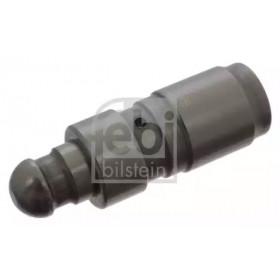 Poussoir Hydraulique - Bmw 3 5 7 8 z3 08741