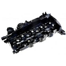 COUVERCLE DE CULASSE - BMW 1 3 5 X1 X3 X5 BPZBM012