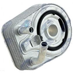 Radiateur D'Huile - Hyundai I30 kona tucson Kia Sportage cee'd optima soul II CCLHY000