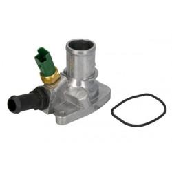 Thermostat d'eau Fiat 500 Panda, Ford Ka, Lancia Ypsilon 78699 500