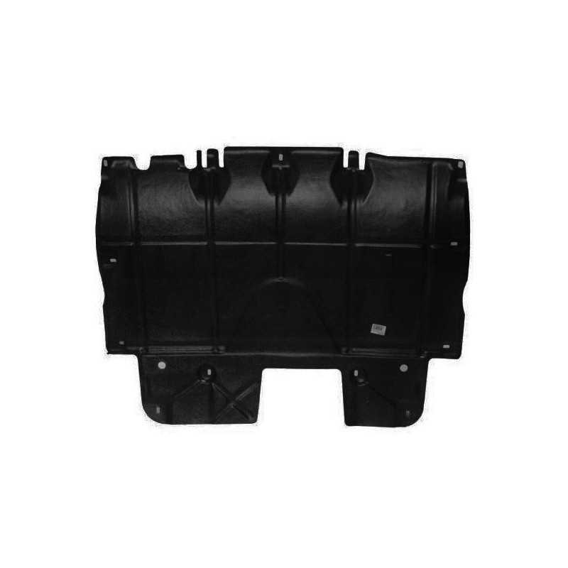 COUVERCLE CACHE PROTECTION SOUS MOTEUR POUR FIAT PUNTO 1 MK1 I 93-99 1.1 ESSENCE
