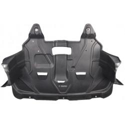 Cache de Protection Sous-Moteur - Fiat Doblo 150703PL