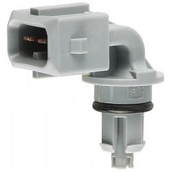Capteur de Temperature de l'Air d Admission - Citroen Dacia Fiat Lancia Nissan Peugeot Renault 1.4 2.0 i 1.5 Dci 721 892