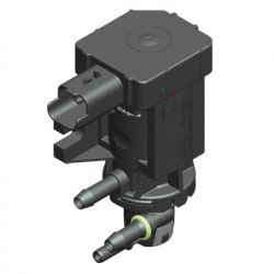 Transmetteur de Pression - Citroen DS3 1.4 hdi Peugeot 3008 308 SW 407 5008 508 807 Expert 20 Hdi 723 277