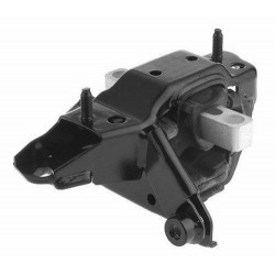 Support Moteur Arriere Gauche - Audi A1 Seat Cordoba Ibiza Skoda Fabia Roomster Vw Polo 110 320