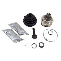 Kit Reparation Cardan + Soufflet - VW Transporteur T4 38/33 Dents 75412S