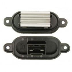 Resistance Element de Commande Chauffage - Fiat Punto 751153