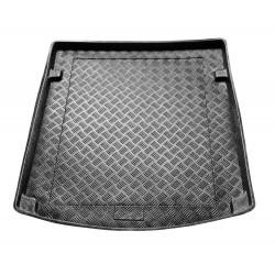 Tapis Bac de Protection Coffre - Audi A4 / A5 depuis 2007 102018PL