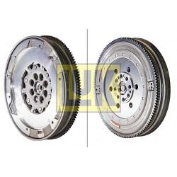 Volant Moteur Bi Masse - Bmw Serie 1 3 5 118D 120D 318D 320D 520D 2.0d 415055210