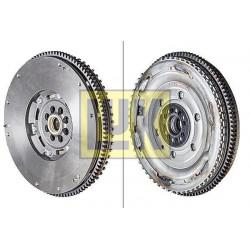 Volant Moteur - Nissan Navara Pathfinder 2.5 DCi 415036311